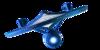 :iconstartrekartclub: