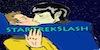 :iconstartrekslash: