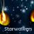 :iconstarwalkers: