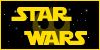 :iconstarwars-club: