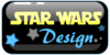 :iconstarwars-design: