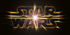 :iconstarwars-hq: