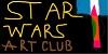 :iconstarwarsartclub: