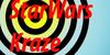 :iconstarwarskraze: