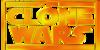 :iconstarwarsuniverseocs: