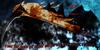 :iconstarwolf-collab: