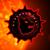 :iconstarwolf1991: