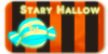 :iconstary-hallow: