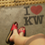 :iconstateofthejkw: