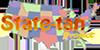 :iconstatetan-project: