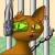 :iconstatic-cat: