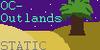 :iconstatic-oc-outlands: