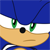 :iconstatic-the-hedgehog: