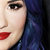 :iconstaystrong8: