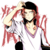 :iconstaz-chan: