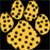 :iconstealth-cheetah: