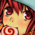 :iconstealth-tomato: