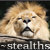 :iconstealths: