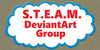 :iconsteam-group: