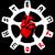 :iconsteam-heart: