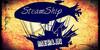 :iconsteam-ship-merlin: