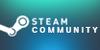 :iconsteamcommunity: