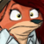 :iconsteampoweredfoxes: