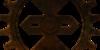 :iconsteampunk-3d: