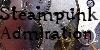 :iconsteampunk-admiration:
