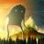 :iconsteampunk-alien: