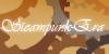 :iconsteampunk-era-rp: