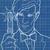 :iconsteampunk-jet: