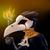 :iconsteampunk-lark: