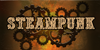 :iconsteampunk: