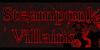 :iconsteampunkvillains: