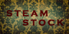 :iconsteamstock: