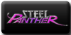 :iconsteel-panther:
