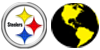 :iconsteelersnation: