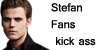 :iconstefan-salvatorefans: