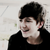 :iconstefflovesgreyson: