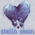 :iconstella-swan: