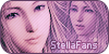 :iconstellafans: