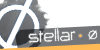 :iconstellar-0: