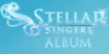 :iconstellar-singersalbum: