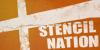 :iconstencil-nation: