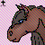 :iconstencil-pony-studio: