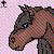 :iconstencil-pony-studio: