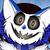 :iconsteph-fox: