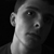 :iconstephanmo: