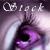 :iconstephy--stock: